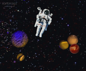 Outer-Space-3D-Screensaver_1[1]