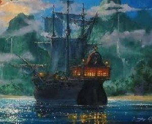Peter-Pan-and-Pirate-Ship-peter-pan-2106192-799-528[1]