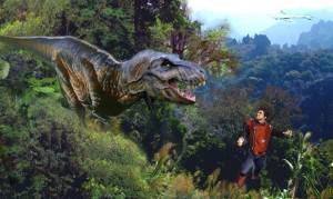 t-rex8[1]a